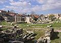 Βιβλιοθήκη Αδριανού 6472.jpg