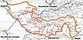 Административные центры бекств Бухарского эмирата по состоянию на начало XX века.jpg