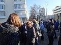 Акция противников строительства храма Святой Екатерины в Екатеринбурге 08.jpg