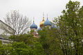 Ансамбль Рязанского Кремля 0a.jpg
