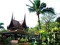 Архитектура Тайланда (Исм.Альберт) - panoramio.jpg