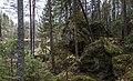 Балакинский рудник. - panoramio (2).jpg