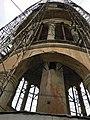 Башня водонапорная год постройки 1937 памятник архитектурыIMG 1740.jpg
