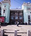 Белорусская 01.jpg
