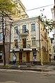 Борисоглібська вулиця (Київ), 15-а.JPG