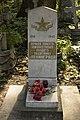 Братская воинская могила2.jpg