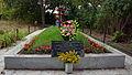 Братская могила в Альшани.JPG
