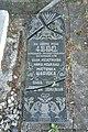 Братська могила жертв фашизму фото3.jpg