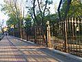 Брикманский сад 02.jpg