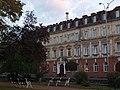 Будинок СШ № 9 зображення 2.JPG