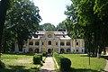 Будинок барона Перені, вигляд з вулиці.jpg