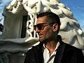 Валерий Данильчук (Давид Ланди) фото.jpg