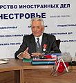 Вениамин Поташев.jpg