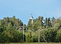 Вид на село Жарки.JPG