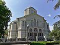 Владимирский собор (17946579866).jpg