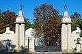 Ворота із светильниками та левами.jpg