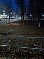 Восень у Магілёве. 2019 (19).jpg