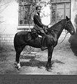 Врангель — командир 2-й бригады Уссурийской конной дивизии.jpg