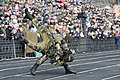 Выступление спецназа Приднестровья.jpg