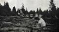 В окопах (1916).png