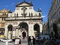 Где-то в Праге 07.JPG