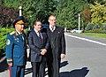 Георгий Михайлович Романов в Приднестровье.jpg