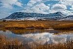 Гора Брык зимой.jpg