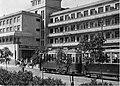 Гостиница Старый Интурист. Баку, 1930 год.jpg