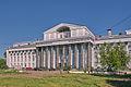 ДК им. В. И. Ленина.jpg