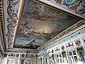 Дворец Кусково танцевальный зал.jpg