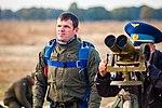 Десант Нацгвардії успішно виконав завдання у небі IMG 1356 (29728296020).jpg