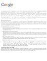 Дипломатические отношения Росси с Западной Европой, во второй половине XVII-го века 1852.pdf