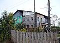 Дом Афонькина, Петрозаводск, Шуйская улица, 11..JPG