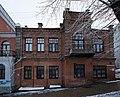 Дом Гоголева Ф. А.(Фронтальный вид).jpg