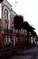 Дом Кузнецова, Никольская 4.jpg