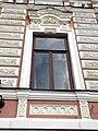 Дом С.А.Землянова, где был создан мус. соц. ком. (г. Казань, ул. Московская) - 4.JPG
