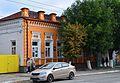 Дом купца Новикова А.Н.jpg