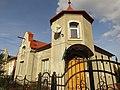 Житловий будинок (мур.), м. Чортків, вул. Росляка, 6.jpg