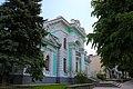 Житомир, вул. В. Бердичівська 61, Особняк І.Н. Філіпова.jpg