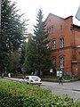 Здание Королевской учительской семинарии, 1861..JPG
