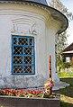 Ильинская церковь в селе Илья-Высоково (21603216179).jpg