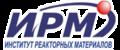 Институт реакторных материалов.png