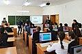 Интерактивный семинар по дисциплине Инвестиционная стратегия.jpg
