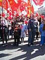 Интернационализм Свердловского отделения КПРФ.jpg
