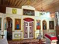 Интерьер церкви - panoramio.jpg