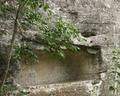 Калугерица скален гроб.tif