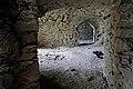 Корецький замок P1160919.jpg