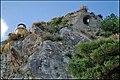 Корфу, Керкира - panoramio (23).jpg
