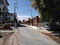 Крит 2010 Скалетта - panoramio.jpg