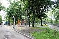 Культурний шар міста Ізяслава Святополка 01.jpg